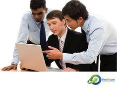 https://flic.kr/p/Rwf6mb | En PreMium le ofrecemos soporte técnico y legal 3 | #PreMium SOLUCIÓN INTEGRAL LABORAL. En PreMium, nuestro objetivo es brindarle soluciones integrales laborales que impulsen el desarrollo y crecimiento de su empresa. Al contratar nuestros servicios, usted puede tener la seguridad de que daremos atención y respuesta en todo lo que requiera. Le invitamos a contactarnos al teléfono (55)5528-2529, donde con gusto le atenderemos.
