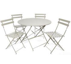 Le bon coin table ronde pliante - Le bon coin table ronde ...