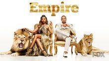 Empire - Episodes Lucious Lyon, Hip Hop, Fall Tv, Tv Land, Favorite Tv Shows, African, Wonder Woman, Entertaining, Superhero