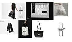 Luxury Branding, Fashion, Moda, Fashion Styles, Fashion Illustrations