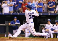 Fantasy Focus: First Base in Review = Many fantasy positions are in transition in baseball and first base is no different. Some infused talent helped deepen the player pool, though their projections for next season will be difficult to agree on. Power was a.....