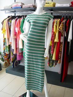 pensare che tutto sia possibile mi rende viva .. colora la tua estate, con nuovi arrivi .... green power .. #spring #summer #collection 2015 .... #swagstoretimodellalavita #swagstore #swag .. #love #fashion and #selfie .... #sandonadipiave #jesolo #venezia #italia #italy