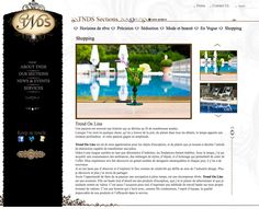 Blog - www.tnds.ch The designer touch for your interiors and wellness