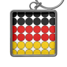 ==> reviews          Germany Stylish Girly Chic : Polka Dot German Flag Key Chains           Germany Stylish Girly Chic : Polka Dot German Flag Key Chains today price drop and special promotion. Get The best buyThis Deals          Germany Stylish Girly Chic : Polka Dot German Flag Key Chain...Cleck link More >>> http://www.zazzle.com/germany_stylish_girly_chic_polka_dot_german_flag_keychain-146831192957780628?rf=238627982471231924&zbar=1&tc=terrest