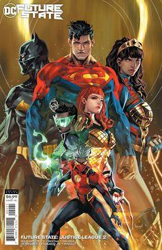 Arte Dc Comics, Dc Comics Superheroes, Dc Comics Characters, Simbolos Star Wars, Justice League Villain, Justice League Comics, Hq Dc, Superman Art, Hq Marvel