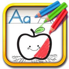 Nabi apps for kids-maybe Christmas for Hayden