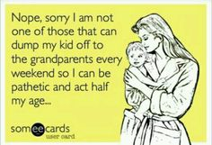 Photography quotes funny hilarious humor 33 New Ideas Someecards, Funny Stuff, Funny Humor, Mom Funny, Ecards Humor, Stupid Stuff, Funny Life, Sarcastic Humor, Thoughts