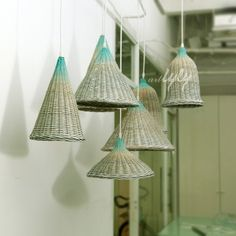 Source new hot sale decorative wicker lampshades for living room on m.alibaba.com