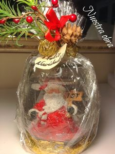 Craft Activities, Christmas Bulbs, Holiday Decor, Diy, Crafts, Home Decor, Mexico, Sewing, Ideas