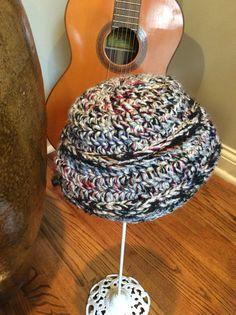 Hats By Sunnylookbysunnylook.etsy.com #hats #ladieshats #womenswear #ladiesfashion #hatboxhats