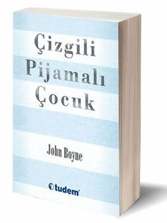 Junge im gestreiften Pyjama John Boyne Books You Should Read, Books To Buy, I Love Books, Good Books, Film Quotes, Book Quotes, Book And Coffee, Stranger Things, New People