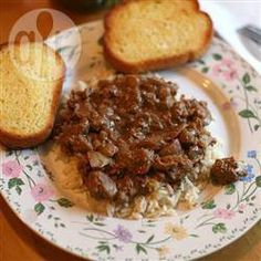 This was delicious - Chicken Livers Peri Peri My Recipes, Low Carb Recipes, Cooking Recipes, Favorite Recipes, Banting Recipes, Recipies, Peri Peri Recipes, Chicken Liver Recipes, Liver And Onions