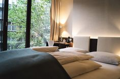 Hotel Review DERAG Livinghotel Viktualienmarkt Sariety Erfahrungsbericht_05