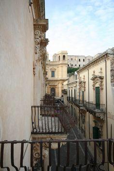 Noto, Sicily | by jason_harman