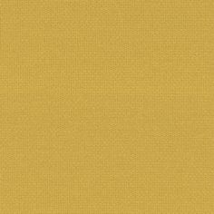 9834-2640 Acoustic Fabric, Line Branding, Swatch