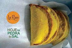 #jamaicanfood #riodejaneiro #LaRica #rio2016 by teepolion