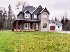 Maison à étages à vendre : 89 Ch. Sauvé, Val-des-Monts J8N 5A6 avec 3 chambre(s). Vous êtes intéressés? Appelez-nous!
