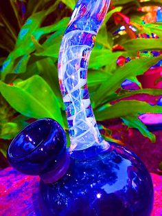 Lava Lamp Water Pipe Captivating Groovy Lamp Pipes  Stoner Girl  Pinterest  Stoner Girl And Stoner Decorating Inspiration