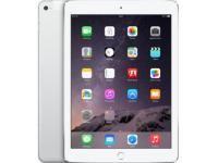 [CADEAU FETE DES MERES] APPLE iPad Mini 3 16Go cellular Argent (MGHW2NF/A)