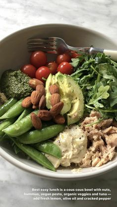 Think Food, Love Food, Healthy Snacks, Healthy Eating, Healthy Recipes, Healthy Fridge, Healthy Fruits, Simple Recipes, Comidas Light