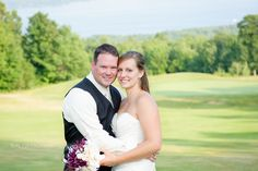 Brad & Jessica~ Apostle Highlands Wedding Photographer ~ Bayfield, Wisconsin