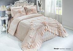 yatak örtüleri evimharika - Recherche Google