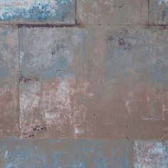 Concrete 47212 Concrete Midbec - Tapeter-tyger.se