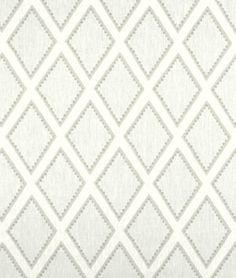 Shop Portfolio Brookhaven Oyster Fabric at onlinefabricstore.net for $31.45/ Yard. Best Price & Service.