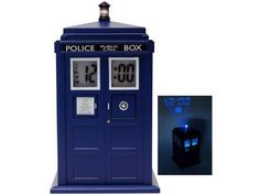 Doctor Who TARDIS Projection Alarm Clock Underground Toys,http://www.amazon.com/dp/B009Y7CV8Y/ref=cm_sw_r_pi_dp_UruLsb0MA0RS1RS7