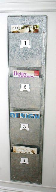 Garage On Pinterest 174 Pins