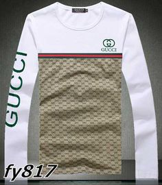 T-shirt Gucci Homme 51 Ideas T Shirt Gucci, Gucci Jeans, Gucci Shirts, Gucci Gucci, Gucci Outfits, Swag Outfits, Casual Outfits, Matches Fashion, Designer Clothes For Men