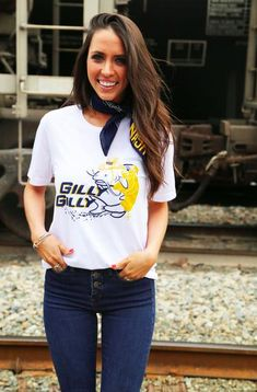 382a4cbb This shirt couldn't be more appropriate for playoff games! The first  catfish's name was Gill, then there was Ben.