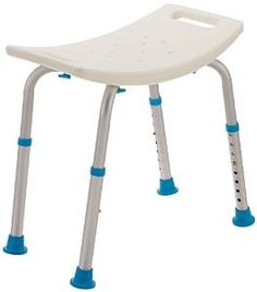 top 10 best shower seat reviews in