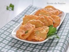 YouTube Snack Recipes, Snacks, Cantaloupe, Biscuits, Food And Drink, Menu, Potatoes, Tasty, Sweets