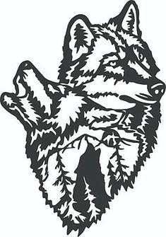 "Determine even more information on ""metal tree art scrap"". Look at our web site. Metal Tree Wall Art, Metal Art, Autocad, Plasma Cutter Art, Wolf Silhouette, Fairy Silhouette, Wood Burning Art, Cnc Plasma, Plasma Cutting"