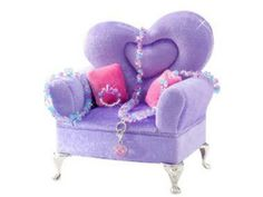 Princess chair Princess Chair, Princess Party, Toddler Furniture, Little Diva, Daughter Of God, Cali, Armchair, Bow, Kids