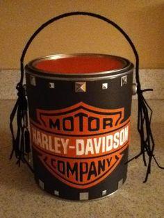 Harley Davidson  https://www.facebook.com/keepsakekanz