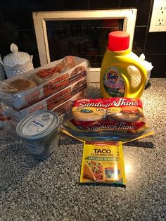 Money saving ideas. Couponing. savings. Sales. Grocery Haul