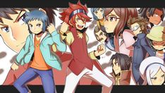 Gundam Build Fighters season 2 to premiere this fall