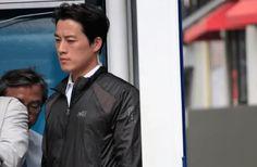 Картинки по запросу Чхве Ёнджэ телохранитель