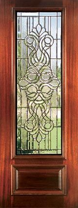 exterior entry doors houston texas. texas custom leaded glass doors - beveled french and stained entry houston exterior