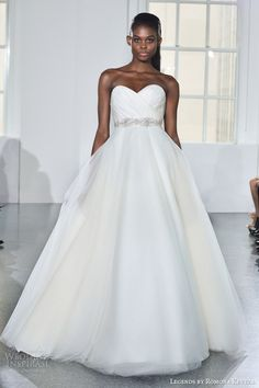 http://www.weddinginspirasi.com/2013/11/15/legends-by-romona-keveza-fall-2014-wedding-dresses/2/