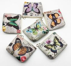 New Cute Butterfly Students Coin Purse Children PU Leather Zip Change Purse Women Wallet Animal Key Card Bag Kids Gift , https://myalphastore.com/products/new-cute-butterfly-students-coin-purse-children-pu-leather-zip-change-purse-women-wallet-animal-key-card-bag-kids-gift/,
