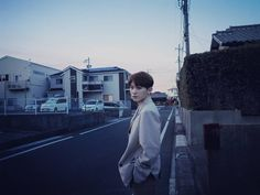 Sleep well my hamster 💕 Seungkwan, Wonwoo, Jeonghan, Seventeen Woozi, Seventeen Debut, Busan Korea, Vernon Chwe, Hip Hop, Hong Jisoo