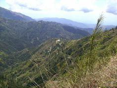 Hike 27