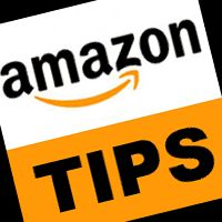 12 good tips for selling on Amazon that will help you increase your profit, more effectively market your items, and improve your sales.