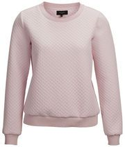Selected Femme Sono sweat