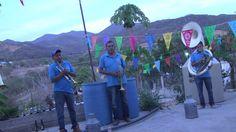 EL CAPIRO con Banda Miguel Ponce