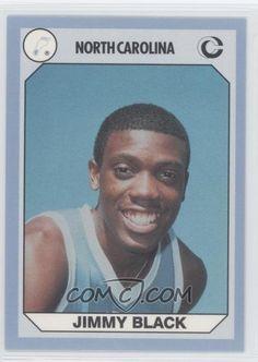 The Trading Card Database Basketball Jones, Basketball History, Dean Smith, College Hoops, Unc Tarheels, University Of North Carolina, Tar Heels, Trading Card Database, Chapel Hill