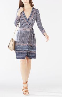vestido cruzado - Buscar con Google